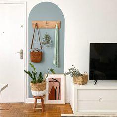 Room Decor Bedroom, Living Room Decor, Magazine Deco, Aesthetic Room Decor, New Room, Home Decor Inspiration, Home Interior Design, Home And Living, House Design