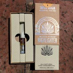 vape+pen+cartridges+for+sale+|+www.dabstarshop.com+:+Welcome+to+http://www.dabstarshop.com+.We+supply+and+retail+good+range+of+vape+pen+cartridges+for+sale,vape+pen+cartridges,buy+vape+pen+cartridges+online,order+cartridges+online,Places+to+buy+  cartridges-where+to+buy+cartridges+online,order+vape+pen+cartridges+online,vape+pen+cartridges+for+sale,buy+vape+pen+cartridges,order+Vape+Juice+Pens+online,order+cheese+vape+cartriges,cheese+vape…