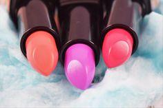 Sleek Whimsical Wonderland Lip VIP Lipsticks