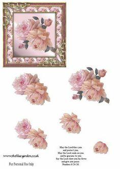 flowers9.jpg (362×512)