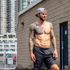 Hockey Obsessed: Photo Cause of death : Tyler Seguin Stars Hockey, Hockey Mom, Field Hockey, Ice Hockey, Hockey Girls, Hockey Rules, Flyers Hockey, Bruins Hockey, Hockey Stuff