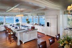 CEBULA DESIGN: 2013 Prism Gold Award (Builders Association of Greater Boston) for Best Kitchen (New or Remodeled)- Private Residence #cebuladesign #interiordesign #awardwinner