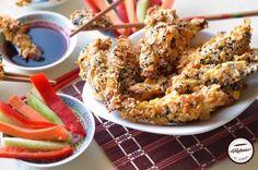 Shanghai, Couscous, Chicken Wings, Cauliflower, Chicken Recipes, Grains, Meat, Vegetables, Food