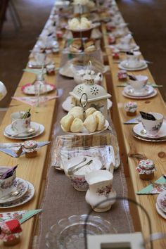 Afternoon tea in a tipi by Agatha's Tea a Party. In collaboration with Simply Scrumptious Cupcakes and Amanda a White Photography. Tipi Hire, Vintage China, Afternoon Tea, White Photography, Tea Party, Special Occasion, Table Settings, Table Decorations, Collaboration