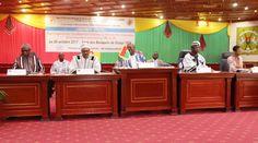 #Lutte contre le VIH/SIDA : Un plan d'urgence pour éliminer la maladie - L'Actualité du Burkina 24h/24: L'Actualité du Burkina 24h/24 Lutte…