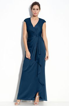 ball gown - Nordstrom