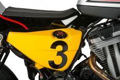 Studio Shots of the CRXR! Bike Engine, Cafe Racer Style, Sportster 1200, Custom Bikes, Golf Bags, Harley Davidson, Shots, Studio, Blog