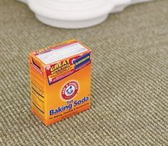 Carpet Cleaning Remedies Images Ideas Decorating On