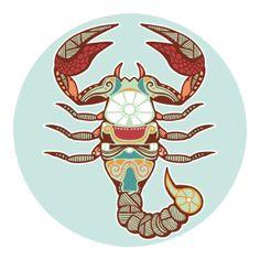 Horoscope - Google 搜索