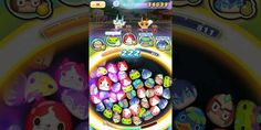YO-KAI WATCH Wibble Wobble, il titolo tra puzzle e GDR disponibile su iOS e Android  #follower #daynews - https://www.keyforweb.it/yo-kai-watch-wibble-wobble-titolo-puzzle-gdr-disponibile-ios-android/