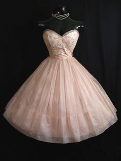 for when i go back to my ballerina roots.