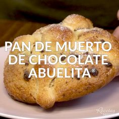 Mexican Sweet Breads, Mexican Food Recipes, Sweet Recipes, Dessert Recipes, Food C, Pan Dulce, Eat Dessert First, Food Humor, Perfect Food