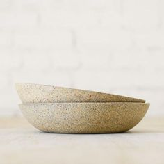 Stillness Bowl