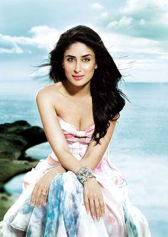 It's always sunny. #Kareena #Bollywood