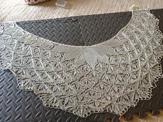 Stitch Shawl pattern by Mary R. White Ravelry: Blooming Stitch Shawl pattern by Mary R. WhiteRavelry: Blooming Stitch Shawl pattern by Mary R. Knitted Shawls, Crochet Scarves, Crochet Shawl, Crochet Lace, Lace Shawls, Lace Scarf, Tunisian Crochet, Lace Knitting, Knitting Stitches