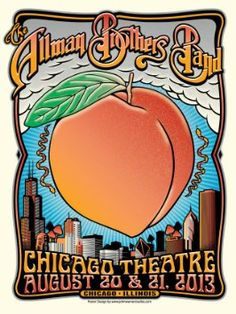 allman-brothers-band-2013-chicago-theatre-poster_13256320.jpeg (266×355)