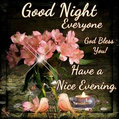 128 Best Good Night Blessings Images In 2019 Good Evening Wishes