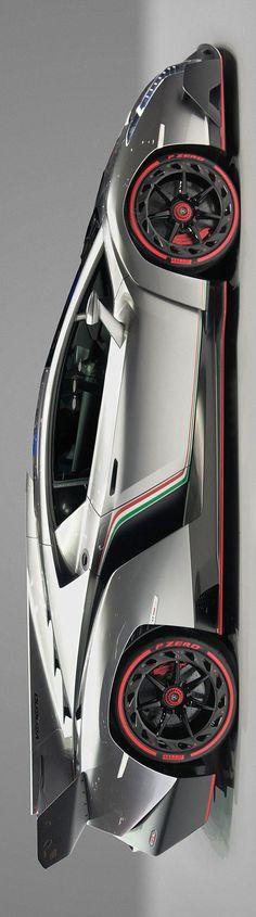 Luxury automobile - image