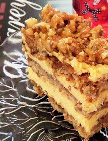 Apple Pie, Tiramisu, Waffles, Deserts, Dessert Recipes, Baking, Breakfast, Ethnic Recipes, Food