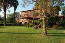Villas In Italy, Golf Courses, Homes, Holiday, Plants, Holiday Destinations, Tuscany, Houses, Vacations