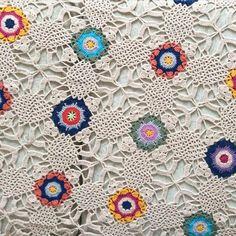 Have a great weekendiyi haftasonları#crochet#rusticlaceclub #rusticlacesquare…