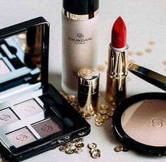 Work for Mums has a wide range of flexible jobs, franchises and work from home opportunities. Oriflame Beauty Products, Best Makeup Products, Revlon, Giordani Gold Oriflame, Beauty Makeup, Hair Beauty, Looking For People, Belleza Natural, Pretty Face