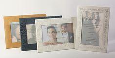1001-1005 Resim Çerçeveli Davetiyeler | Aysegul Evleniyor