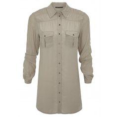 blouses dames 2016