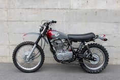 Image result for brat style motorcycle