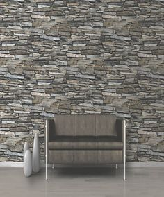 Ruim 300 soorten steen en hout behang.   http://www.behangkoopjes.nl/steen-en-hout-behang