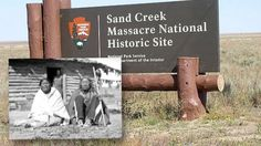 Massacres of the Mountain West: The Effects of Religious Indoctrination on the Sand Creek Massacre on Vimeo