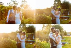 Tipi Wedding Photography - Harrie and Matt - Daffodil Waves Photography Blog Waves Photography, Wedding Photography, Tipi Wedding Inspiration, Couple Portraits, Couple Photos, Thank You Both, Enjoy The Sunshine, My Favorite Part, Primary School