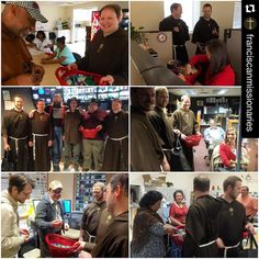 @franciscanmissionaries #CullmanChristmas  #EWTN Employees Receive Friar #Christmas Greetings & Blessings. @ewtnmedia @ewtnespanol See more at: http://ift.tt/1PjHk7o #MFVAFriars #Francsican #Catholic #television       Posted on December 23 2015 at 01:05AM at http://ift.tt/1QKD6ZQ by CullmanSense