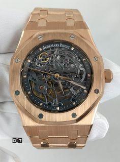 Audemars Piguet Gold, Audemars Piguet Diver, Audemars Piguet Watches, Man Watches, Dream Watches, Luxury Watches, G Watch, Royal Oak Offshore, Famous Brands