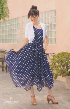 Mad Men Inspired Juliette Dress--Available in 4 Colors! White Plum, Ready To Go, Mad Men, Midi Skirt, Dress Up, Boutique, Inspired, My Style, Hair Styles