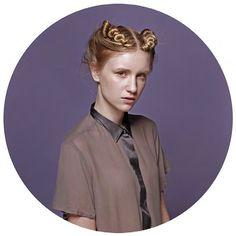 Fumo Bespoke for Woman  Go online FuMobespokenyc.com Or book an appointment via mail at info@fumobespokenyc.com  #artheartsfashion #grandcentral #love #law #broker #branding #marketing #fashionweek #gq #gqstyle #celebrities #personalshopper #fashionblogger #torontofashion #FashionPress #dapper #socialmedia #Runway #RedCarpet #italianfashion #mensfashion # #fashiondesigner #nyfw #present #luxurybrand #fashionblogger #wallstreet #promotion