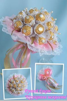 Bouquet Box, Diy Bouquet, Candy Bouquet, Bouquets, Chocolate Pack, Chocolate Gifts, Candy Flowers, Paper Flowers, Paper Peonies