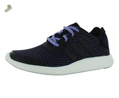 Womens Element Refine Tricot W - Adidas sneakers for women (*Amazon  Partner-Link) | Adidas Sneakers for Women | Pinterest | Adidas sneakers,  Sneakers and ...