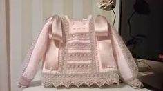 Resultado de imagen de en lana perle angora