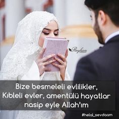 Allah Islam, Marriage, Personal Care, Eyes, Photography, Pictures, Casamento, Self Care, Personal Hygiene