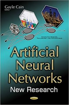 Solutions manual an introduction to geotechnical engineering 2nd artificial neural networks new research fandeluxe Image collections