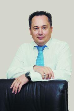 http://www.gazprom.com/preview/f/posts/27/267798/w350_yu-a-maramygin.jpg Yury Maramygin put incharge ofGazprom Transgaz Volgograd - http://www.energybrokers.co.uk/news/gazprom/yury-maramygin-put-in-charge-of-gazprom-transgaz-volgograd