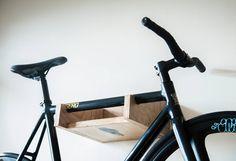 Suporte de Parede para Bicicleta Ot-081 - 16205638 | enjoei :p