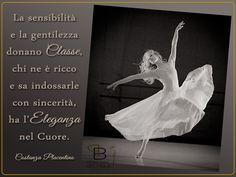#personalboutique #madeinitaly #italianstyle
