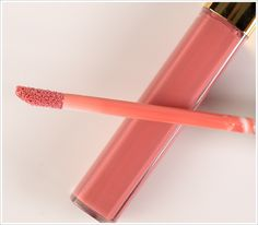 Chanel Mystery Glossimer Lipgloss