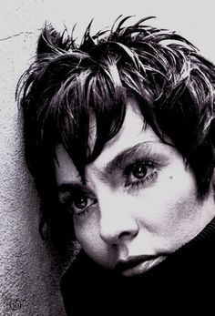 Anne parillaud Chara, French Girls, Movies Showing, Horror Movies, Celebs, Animation, Actresses, Actors, Black And White