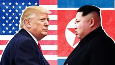 Welcome, President Trump, to the infuriating, indecipherable game of North Korean nuclear diplomacy. Korean People, Family Rules, Cnn Politics, Us Presidents, Donald Trump, Medicine, World, Movie Posters, Pentagon