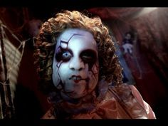 Scariest Haunted House in America? Scary Clowns, Creepy Dolls at The ScareHouse in Pittsburgh Scary Haunted House, Halloween Haunted Houses, Scary Decorations, Halloween Decorations, Houses In America, Haunted Attractions, Scary Clowns, Creepy Dolls, Haunted Places