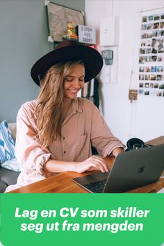 Want to find a new job? It starts with a professional CV. Use our quick and easy online cv builder to make your cv stand out. Modelo Curriculum, Curriculum Vitae, Real Estate Business, Online Business, Business Tips, Cv Unique, Cv Maker, Make Money Online, How To Make Money
