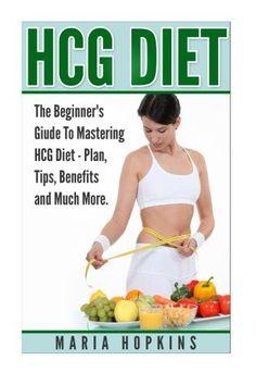 A cheap detox diet plan photo 7